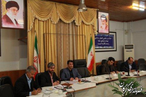 مراسم 13 آبان در آستانه چهلمین سال انقلاب اسلامی با شکوه هرچه تمام تر برگزار می شود