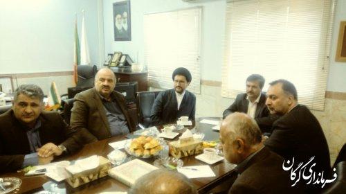 جشن نسیم مهر در راستای حمایت از خانواده زندانیان در گرگان برگزار می گردد