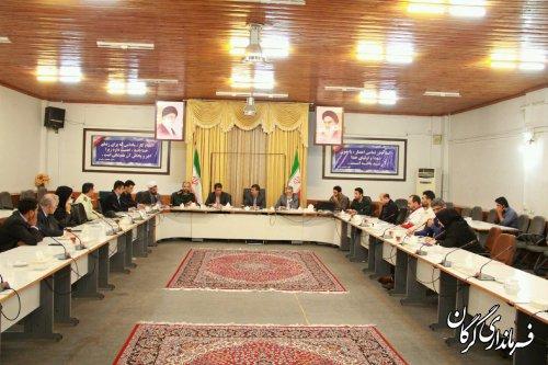 بازسازی واقعه غدیر برای دومین سال متمادی با مشارکت همه ادارات شهرستان برگزار می شود