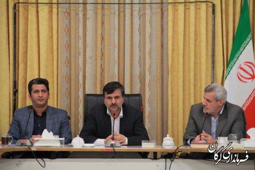 پیاده روی اربعین حسینی با تسهیل شرایط برای زائران و فراهم سازی امکانات مورد نیاز با عظمت و شکوه دوچندان برگزار خواهد شد