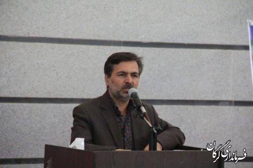 آیین افتتاح وکلنگ زنی متمرکز پروژه های عمرانی ، اقتصادی و اشتغالزای بخش بهاران برگزار شد