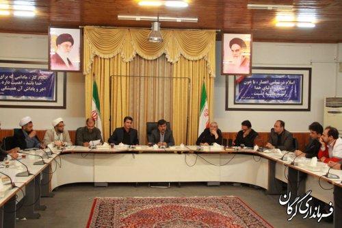 تصمیمات ستاد برگزاری مراسم های دهه محرم باید تسهیل کننده شرایط برای حضور عزاداران حسینی باشد