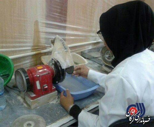 بیش از 6 هزار و 500 نفر آموزش های مهارتی را در آموزشگاه های آزاد شهرستان گرگان فرا گرفتند