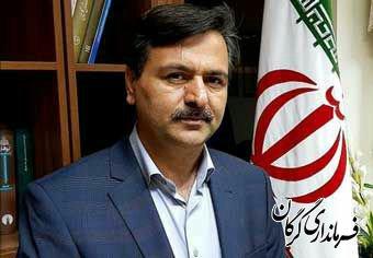 اعضای شورای اسلامی شهر گرگان با تمکین به قانون در جلسات و تصمیم گیری های شهری حضور فعال داشته باشند