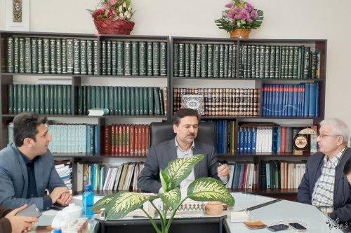 راهاندازی صندوق اختصاصی ارامنه برای انتخابات مجلس یازدهم در گرگان