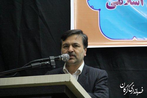 بازرسان انتخابات، حافظان و امانتدار آرا مردم هستند