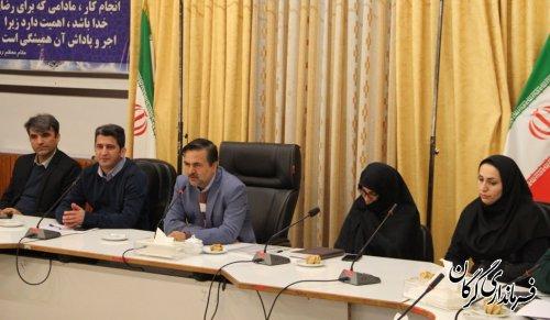 زنان ایران اسلامی با الهام از آموزههای فاطمی و حفظ عفت و پاکدامنی، به نقش و جایگاه خود در جامعه نگاهی تازه انداختهاند