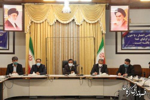 تشکیل 189 پرونده تخلف ساخت و ساز در روستای زیارت